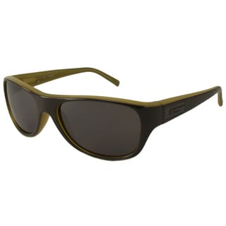 Guess Men's GU6697 Rectangular Sunglasses