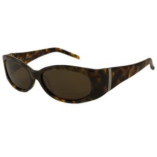 Harley Davidson Women s HDX830 Rectangular Sunglasses Sale: $30.14 $34