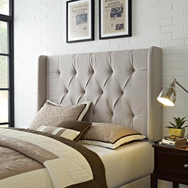 simplicity sofas coupon goods