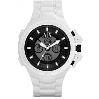 Armani Exchange Men's AX1195 Chronograph Watch
