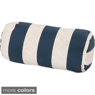 Outdoor Bolster Pillow