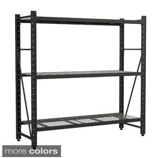 NewAge Products Pro Series Heavy-duty Shelf