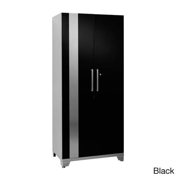 NewAge Products Performance Plus Locker Cabinet