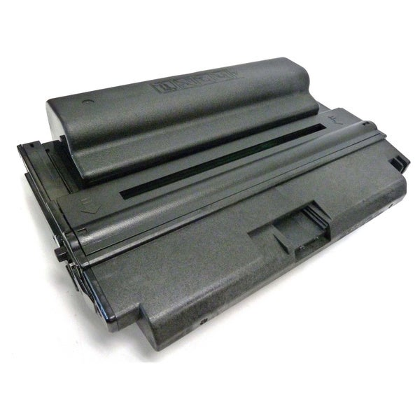 Samsung ML-D3470B Compatible Toner Cartridge