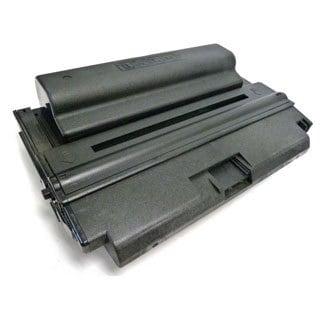 Samsung ML-D3470B Compatible Toner Cartridges (Pack of 4)