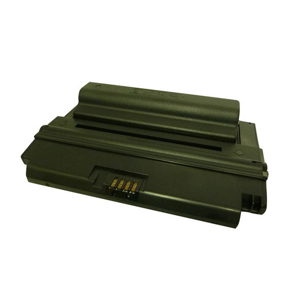 Compatible Tally Genicom 043873 Toner Cartridge For TallyGenicom 9330 9330N 9330ND Printer (Pack of 4)