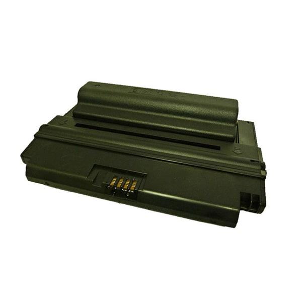 Compatible Tally Genicom 043873 Toner Cartridge For TallyGenicom 9330 9330N 9330ND Printer (Pack of 3)