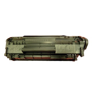 Compatible Canon 125 3484B001AA CRG-125 Toner Cartridge For Canon ImageCLASS LBP6000 LBP6300d