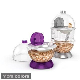 WonderBubble Modular Small Animal Habitat Kit