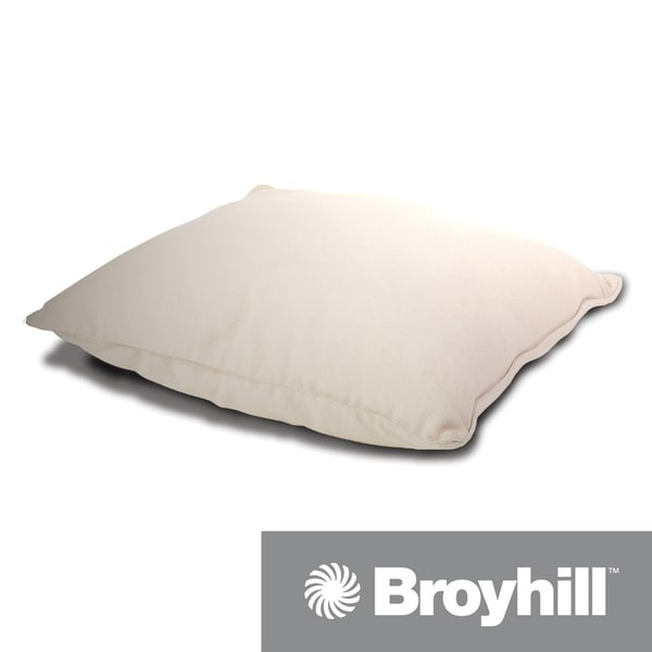 Broyhill Relieve Memory Foam Pillow