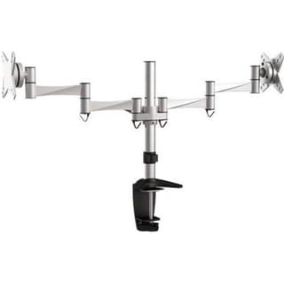 OSD Audio TSM-02-C024 Flat Panel Display Desk Mount