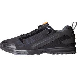 Men's 5.11 Tactical Recon Trainer Black