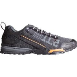 Men's 5.11 Tactical Recon Trainer Shadow