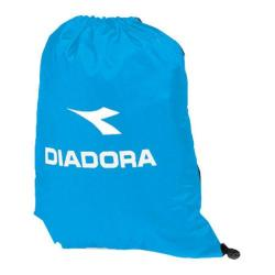 Diadora Derby Nap Sack Columbia