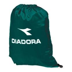 Diadora Derby Nap Sack Forest
