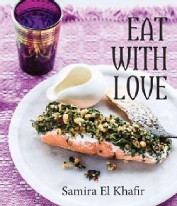 Eat With Love (Hardcover)