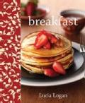 Breakfast (Hardcover)