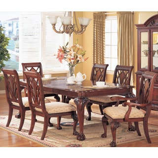 Lexicon 7-piece Dining Set