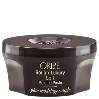Oribe Rough Luxury 1.7-ounce Soft Molding Paste