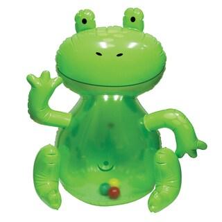 Hedstrom Frog Baby Bop Bag