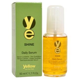 Alfaparf Yellow Shine Daily Serum