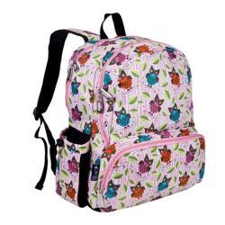 Children's Wildkin Megapak Backpack Owls