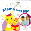 Mama and Me (Board book)