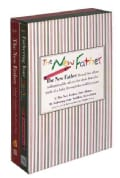 The New Father: The New Father, A Dad's Guide to The First Year; A Dad's Guide to the Toddler Years (Paperback)