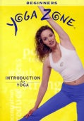 Yoga Zone: Introduction to Yoga (DVD)