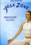 Yoga Zone: Meditation (DVD)