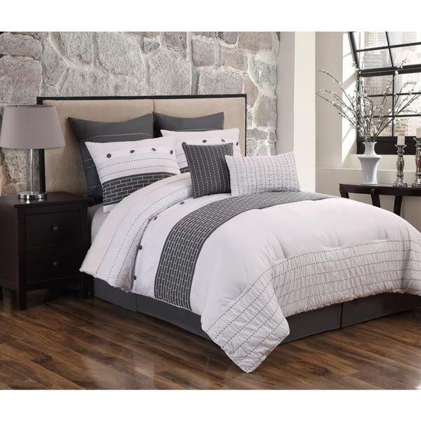 heated twin mattress pad