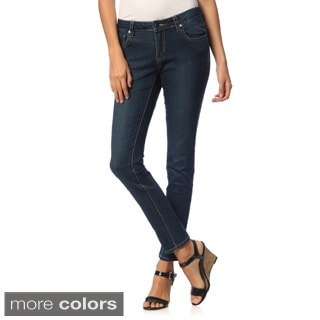 Max Jeans Women's Luxe Stretch Jeggings