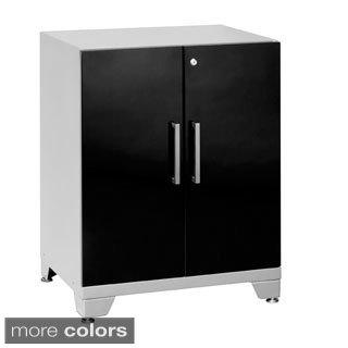 Performance Plus 2-door Base Cabinet