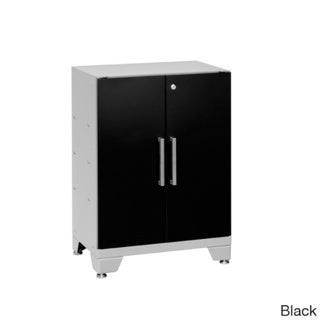 NewAge Products Performance Series 2-door Base Cabinet