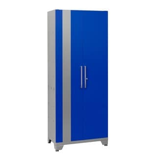 NewAge Products Performance Series Locker Cabinet