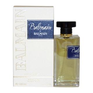 Pierre Balmain de Balmain Women's 3.4-ounce Eau de Toilette Spray