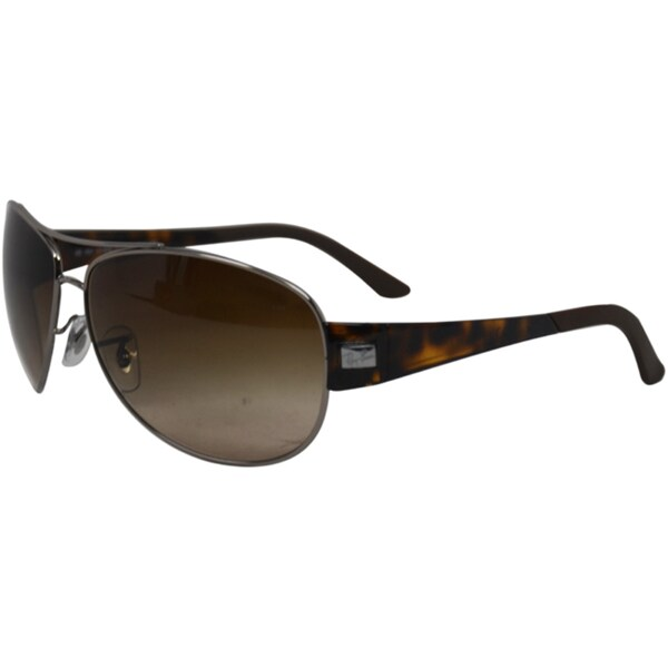 ray ban discount sunglasses qno2  ray ban discount sunglasses