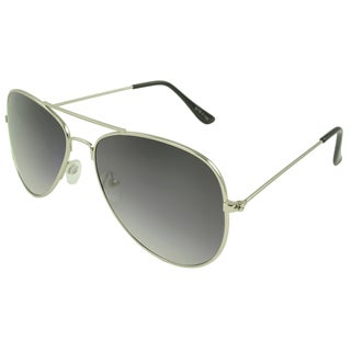 EPIC Eyewear 'Belen' Aviator Fashion Sunglasses