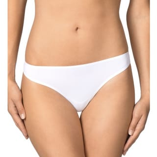 Fruit Of The Loom Women's Cotton Bikini Panties (Pack of 12)