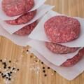 5280 Beef 100-percent Grass-Fed, Grass-Finished Hamburger Bundle