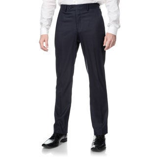 Perry-Ellis-Mens-Slim-Fit-Navy-Sharkskin-Flat-Front-Dress-Pants-P16228487.jpg