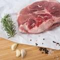5280 Pork Free-range Pork Shoulder Roast
