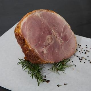 5280 Pork Free-Range Pork Large Smoked Hams