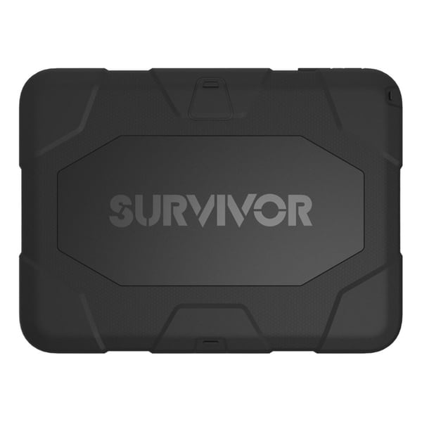 Griffin Survivor for Samsung Galaxy Tab4 10.1