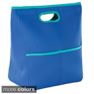 Coleman Neoprene Lunch Tote