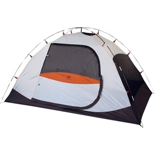 ALPS Mountaineering Meramac 3 Tent
