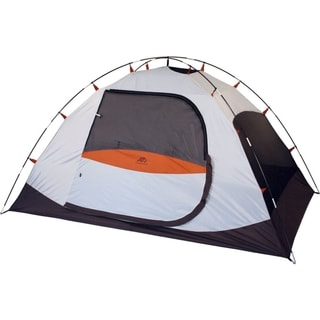 ALPS Mountaineering Meramac 6 Tent