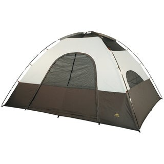 ALPS Mountaineering Meramac 2-Room Tent