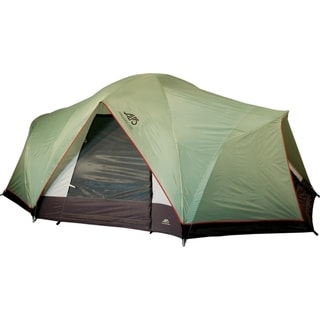 ALPS Mountaineering Meramac 3-Room Tent