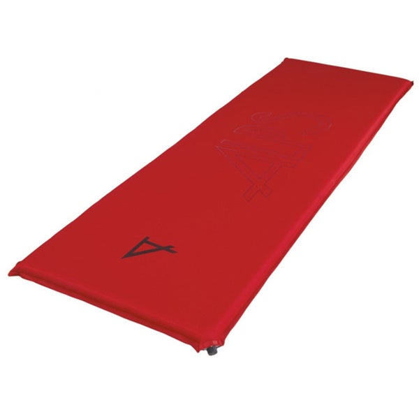 Alps Mountaineering Traction Reg Air Pad 16228731